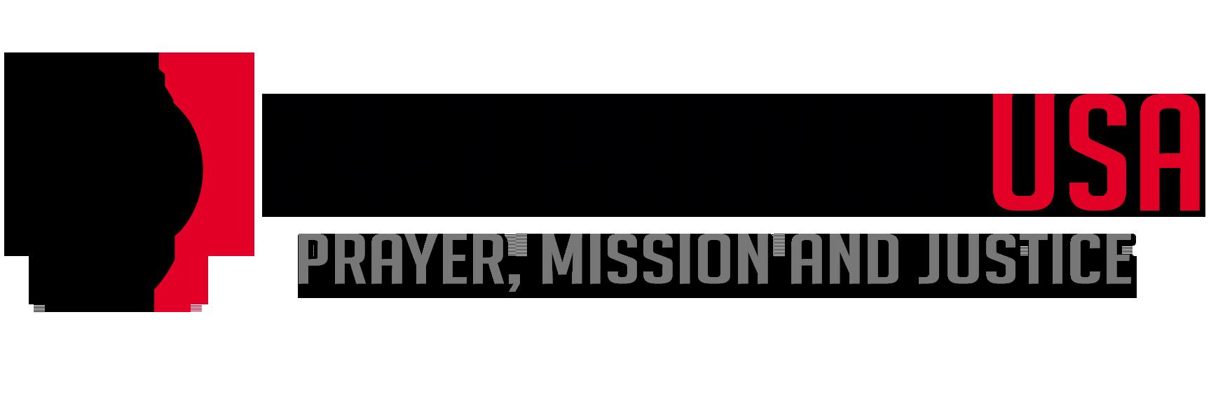 24-7 Prayer USA