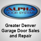 alpha-garage