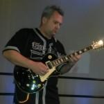 Profile picture of AJ Fulton