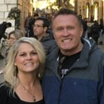 Profile picture of Dave & Steffani Besch 970-829-6131